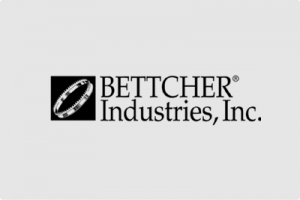 Buy bettcher industries from FPE