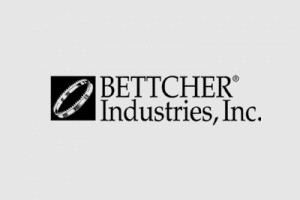 Buy bettcher industries from FPE