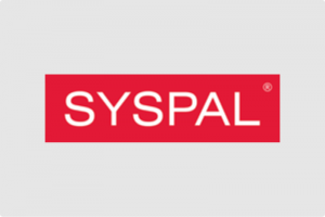 Buy syspal from FPE