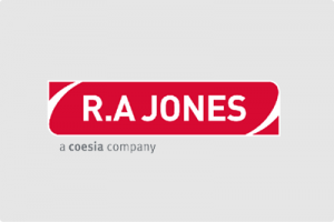 Buy ra jones from FPE