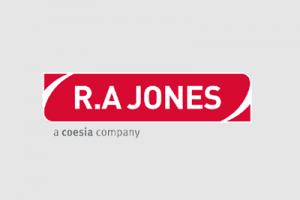 Buy ra jones from FPE