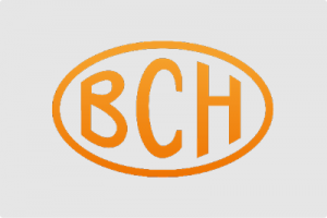 Buy bch ltd from FPE