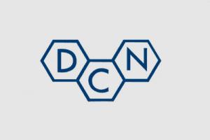 Buy dc norris from FPE
