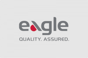 Buy eagle pi from FPE