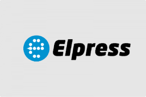 Buy elpress from FPE