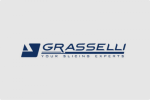 Buy grasselli from FPE