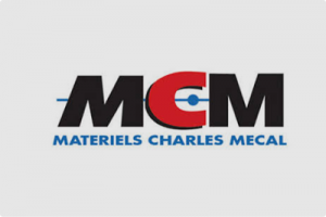 Buy materiel charles mecal from FPE