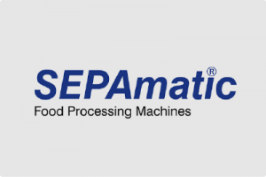 Buy sepamatic from FPE