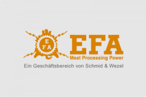 Buy efa germany from FPE