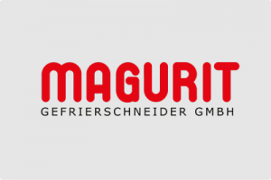 Buy magurit from FPE